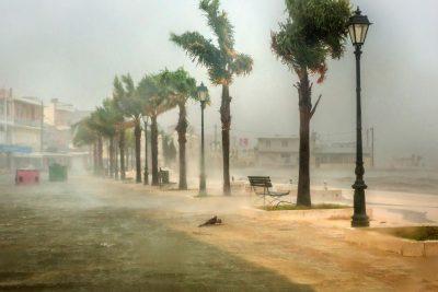 Cefalonia, Grecia