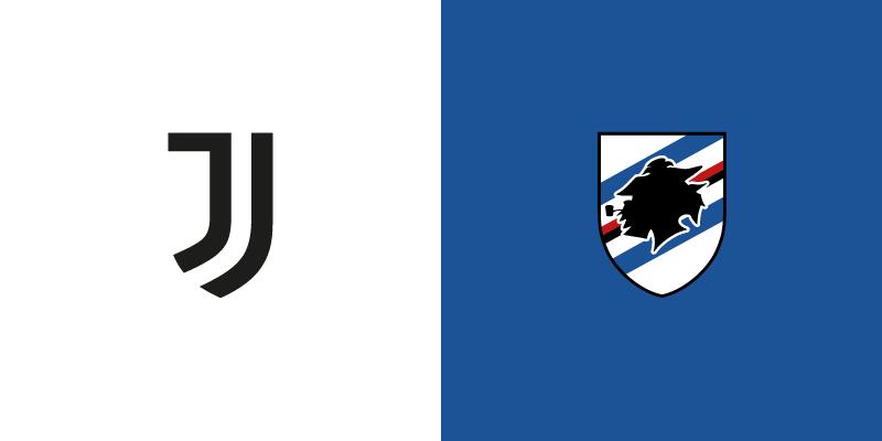 Serie A: Juventus-Sampdoria