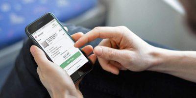 Ci sono sempre più servizi per fare acquisti online a rate e senza interessi