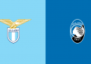 Lazio-Atalanta in diretta TV e in streaming