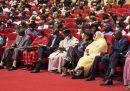 In Mali i militari hanno accettato la formazione di un governo di transizione di 18 mesi