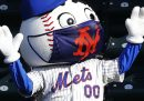 C'è un nuovo padrone nello sport a New York