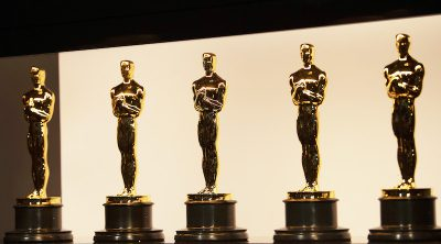 Per vincere l'Oscar come miglior film bisognerà rispettare dei requisiti di inclusione