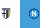 Parma-Napoli in diretta TV e in streaming