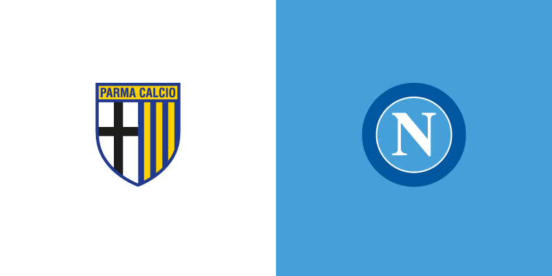 Serie A: Parma-Napoli