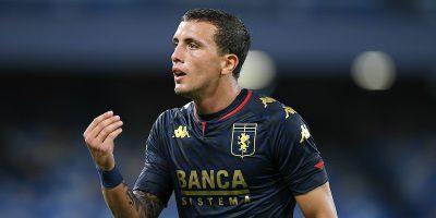 Il Genoa ha fatto emergere una grossa lacuna nel protocollo sanitario della Serie A