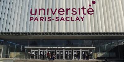 L'università francese creata per dominare le classifiche