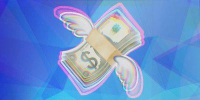 Come funziona il mercato dei prestiti non ripagati
