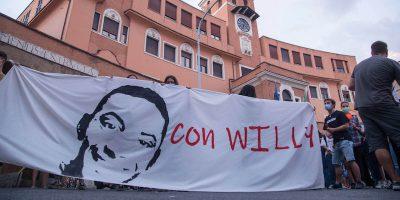 Le indagini sulla morte di Willy Monteiro Duarte