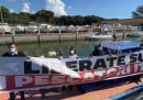 Sappiamo ancora poco dei pescatori italiani bloccati in Libia da 50 giorni