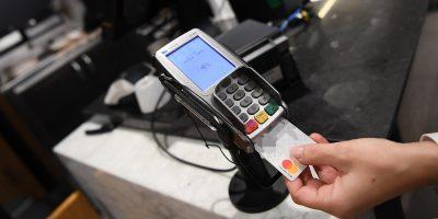 Le aziende per il pagamento digitale Nexi e Sia si fonderanno in un solo gruppo