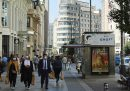 Il governo spagnolo e quello di Madrid litigano sul lockdown