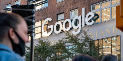 Dal prossimo anno lo spazio di archiviazione gratuito su Google Foto non sarà più illimitato