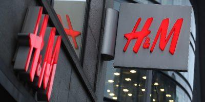 H&M è stata condannata in Germania a pagare 35,3 milioni di euro per aver spiato i suoi dipendenti