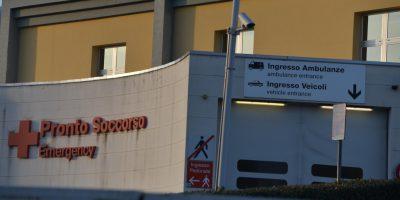 Ci sono i primi indagati nell'inchiesta sulla gestione dell'ospedale di Alzano Lombardo