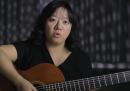 La scrittrice e attivista per i diritti umani Pham Doan Trang è stata arrestata in Vietnam e accusata di propaganda contro lo Stato