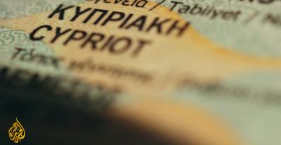 Cipro sospenderà la vendita della cittadinanza in cambio di investimenti