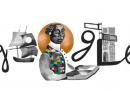 La storia di Anton Wilhelm Amo, il primo studente africano di un'università europea