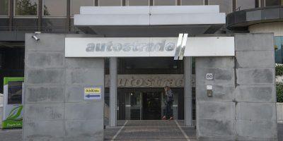 Atlantia ha concesso a Cassa Depositi e Prestiti l'esclusiva per l'acquisto di Autostrade per l'Italia