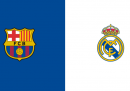 Barcellona-Real Madrid, classico di Spagna, in TV e in streaming