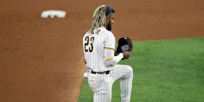 Nel baseball devi sapere cosa c'è nel tuo cappello