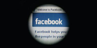 Dopo il 3 novembre Facebook non permetterà più di pubblicare annunci politici negli Stati Uniti