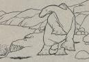 Venti scene che hanno fatto la storia dell'animazione
