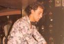 È morto il DJ José Padilla, noto per le sue esibizioni al locale Café del Mar, a Ibiza