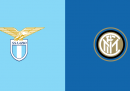 Lazio-Inter in TV e in streaming alle 15