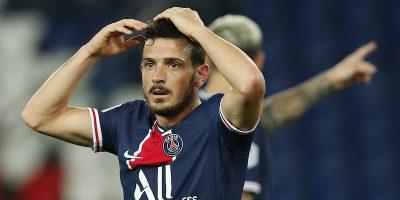 Il campionato di calcio francese è nei guai
