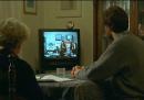 Le serie tv che guarda Nanni Moretti