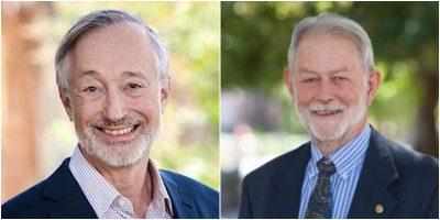Paul R. Milgrom e Robert B. Wilson hanno vinto il Nobel per l'Economia