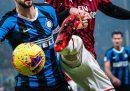 Le partite della quarta giornata di Serie A e dove vederle
