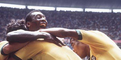 Chi è stato veramente Pelé