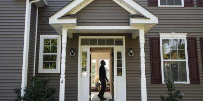 Come sta andando il mercato immobiliare con il coronavirus
