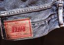 È fallita l'azienda di abbigliamento italiana Rifle, famosa per i jeans