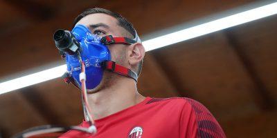 Le squadre di Serie A potranno giocare un jolly, diciamo