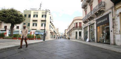 Da dove viene il disastro della sanità in Calabria