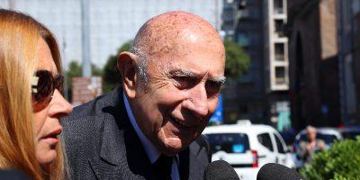 È morto Beppe Modenese, uno dei creatori della moda italiana