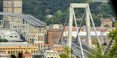 Che cosa sappiamo degli arresti per la gestione di Autostrade per l'Italia