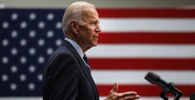 15 cose che forse non sapete su Joe Biden