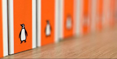 Il primo gruppo editoriale degli Stati Uniti, Penguin Random House, comprerà un altro importante gruppo editoriale, Simon & Schuster