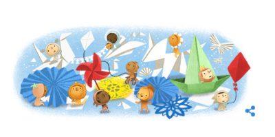 Giornata universale dei diritti dell'infanzia: che cos'è