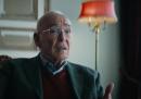 Il video del governo tedesco sui giovani e il coronavirus