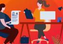 Nasce il podcast per orientarsi nel mondo del lavoro