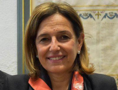 Venerdì, Antonella Polimeni è stata eletta rettrice della Sapienza: è la prima donna a ricevere l'incarico