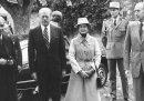 Un momento di Bretton Woods