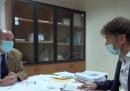 """Il commissario per la Sanità in Calabria non sapeva di dover fare il """"piano Covid"""" per la Calabria"""