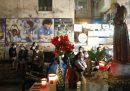Napoli e Buenos Aires ricordano Maradona