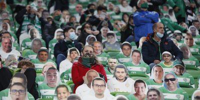 Il Ferencvaros non è una semplice squadra ungherese